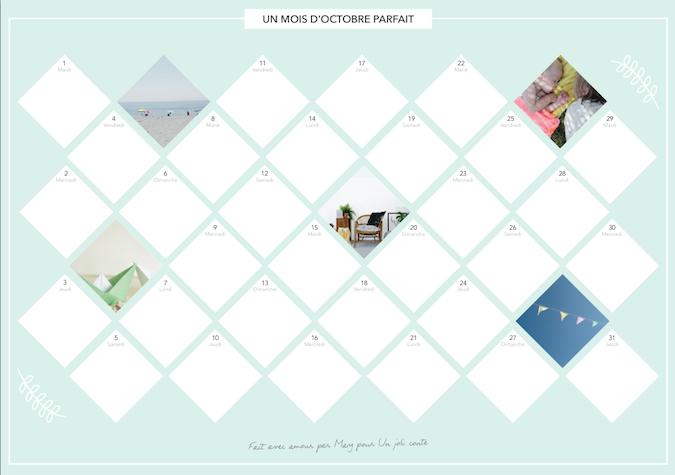 calendrier_unjoliconte