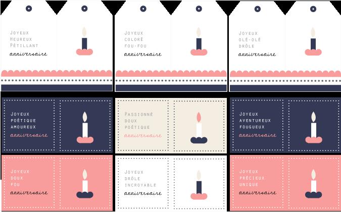 calendrier des anniversaires imprimer gratuit lj68 jornalagora. Black Bedroom Furniture Sets. Home Design Ideas