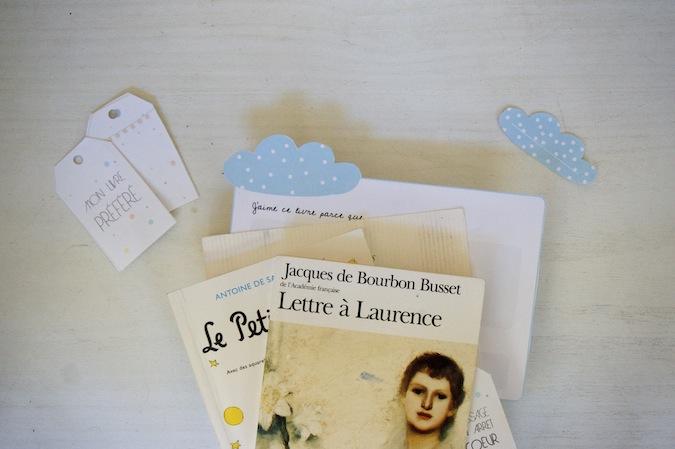 kit-livres