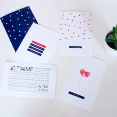 carte-imprimer-amoureux