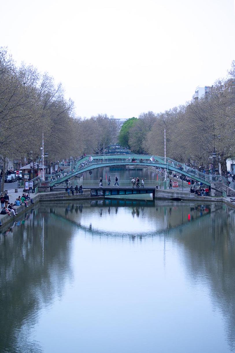 paris-en-amoureux-127