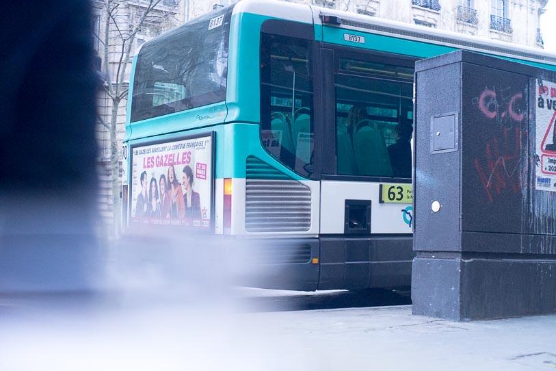 paris-en-amoureux-26