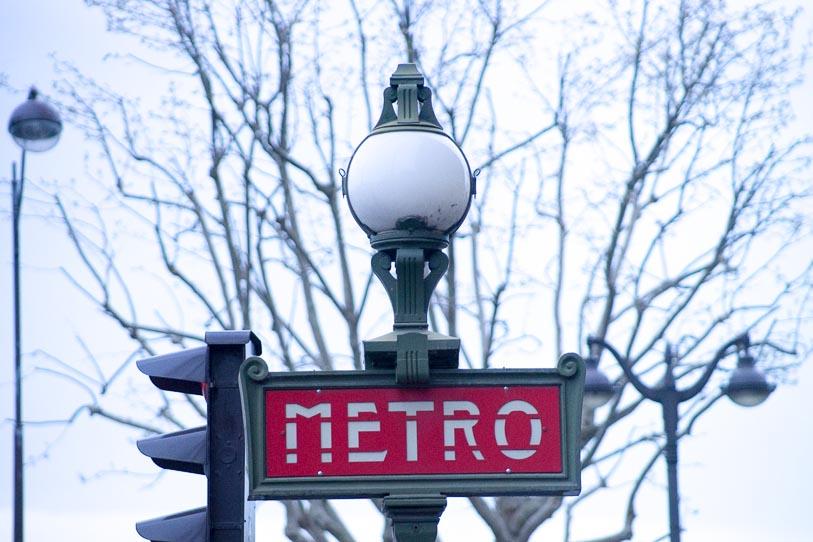 paris-en-amoureux-59