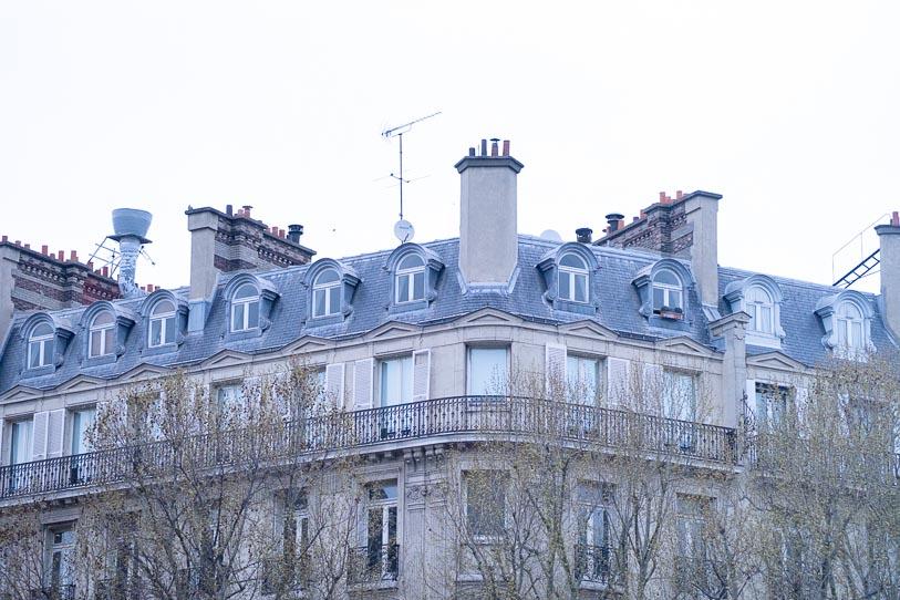 paris-en-amoureux-61
