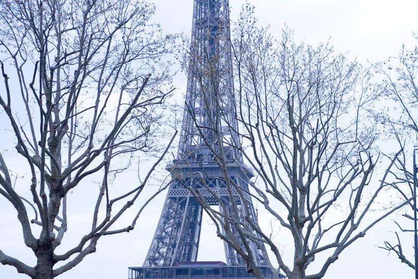 paris-en-amoureux-77