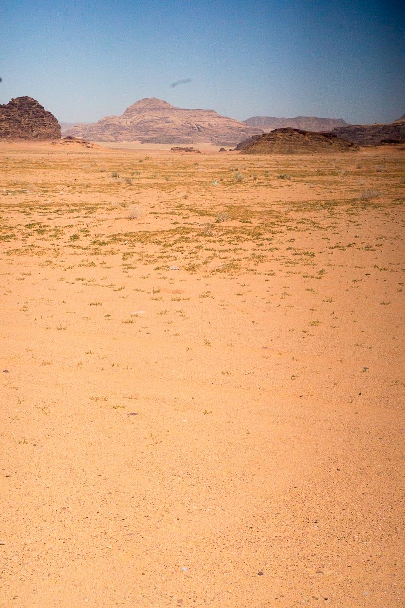 desert-4