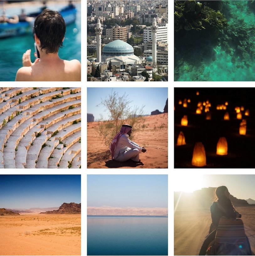 semaine-jordanie-vacances
