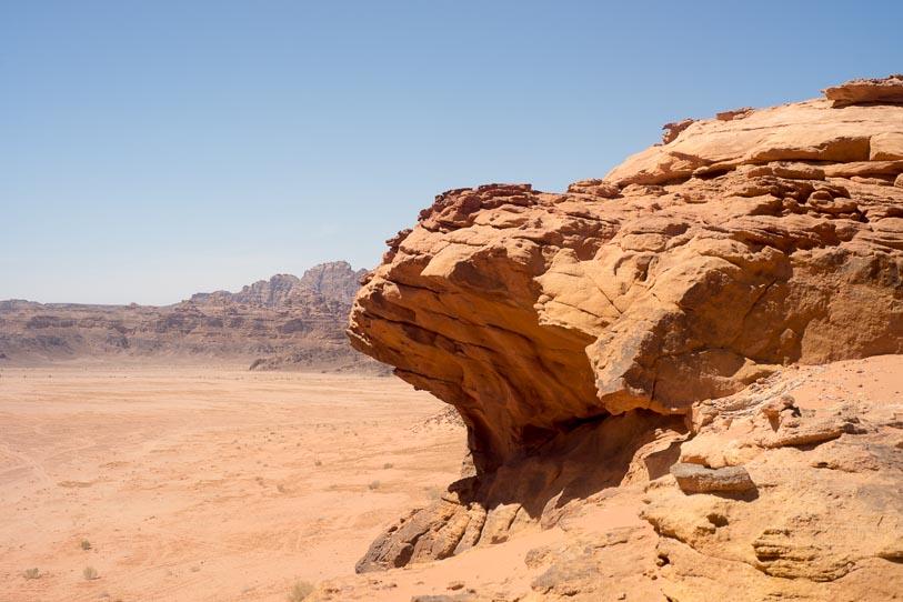 wadi-rum-desert-14