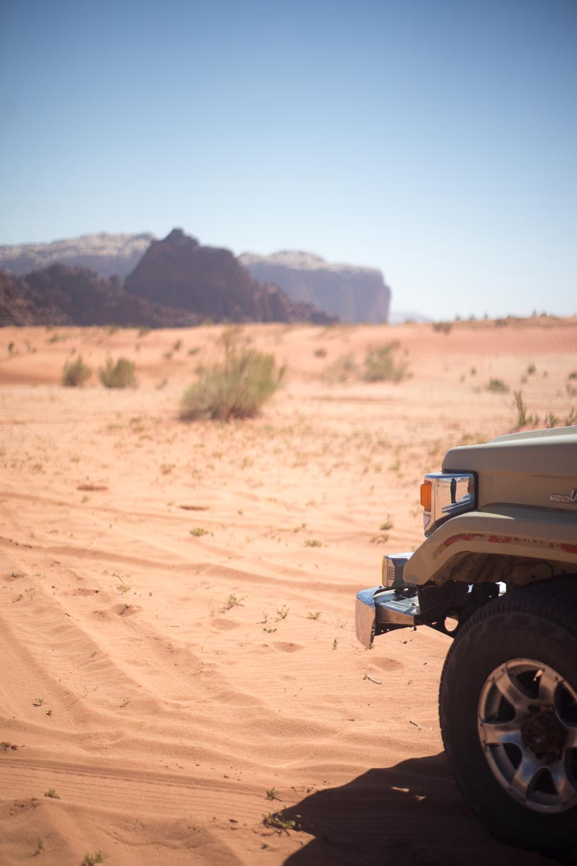 wadi-rum-desert-32