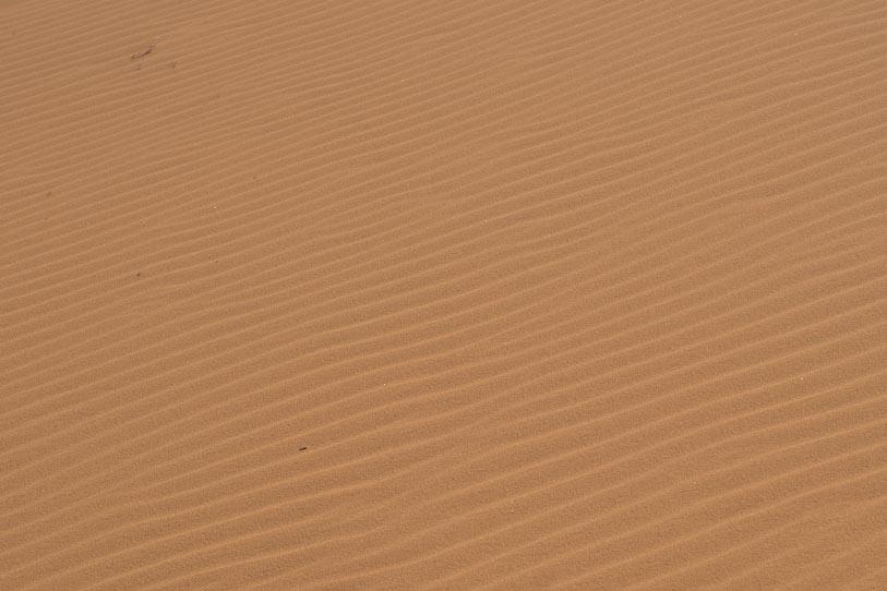 wadi-rum-desert-51