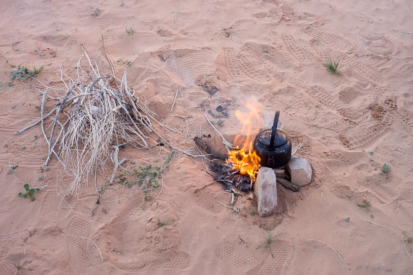 wadi-rum-desert-58