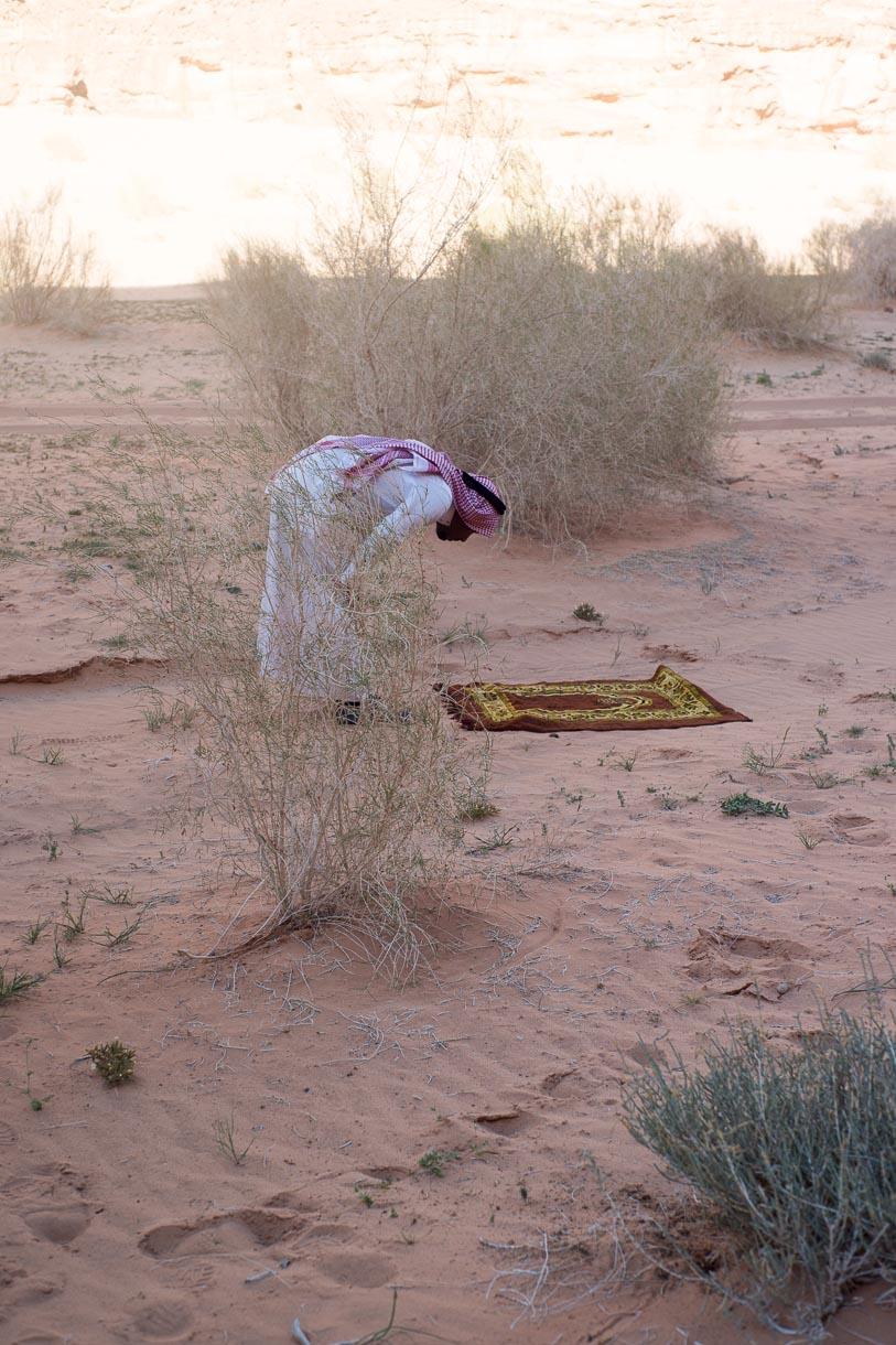 wadi-rum-desert-59