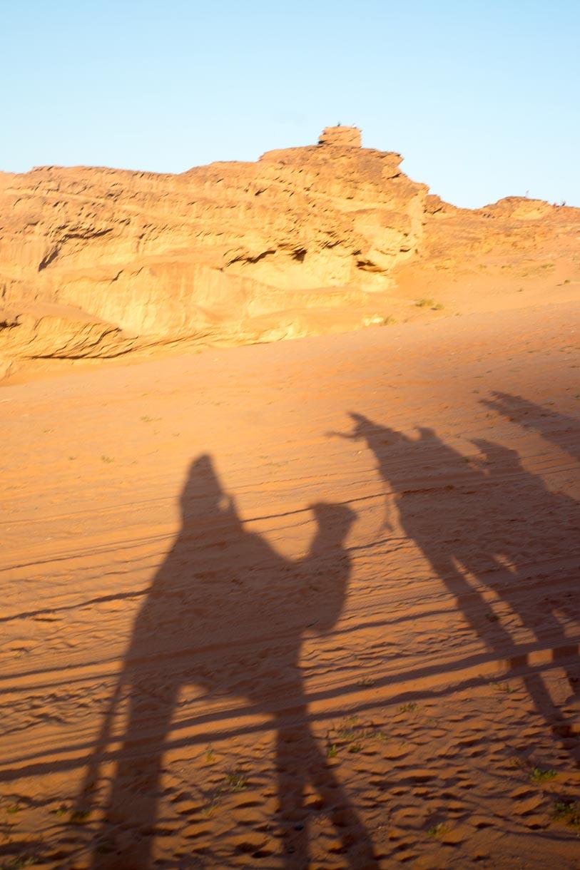 wadi-rum-desert-73