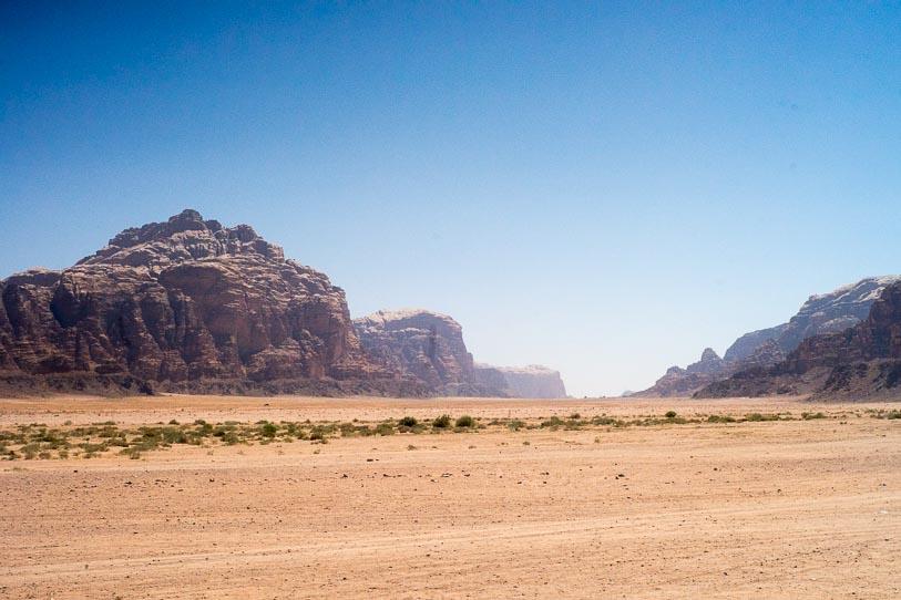 wadi-rum-desert-8