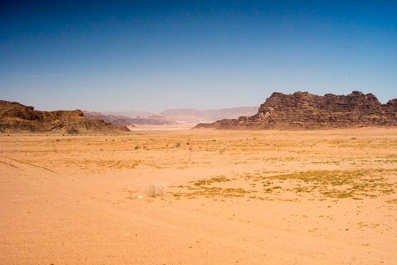 wadi-rum-desert-9