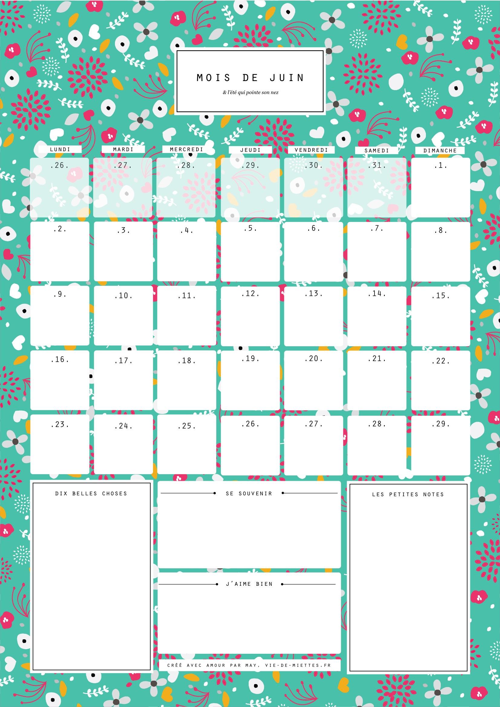 calendrier-juin-bleu