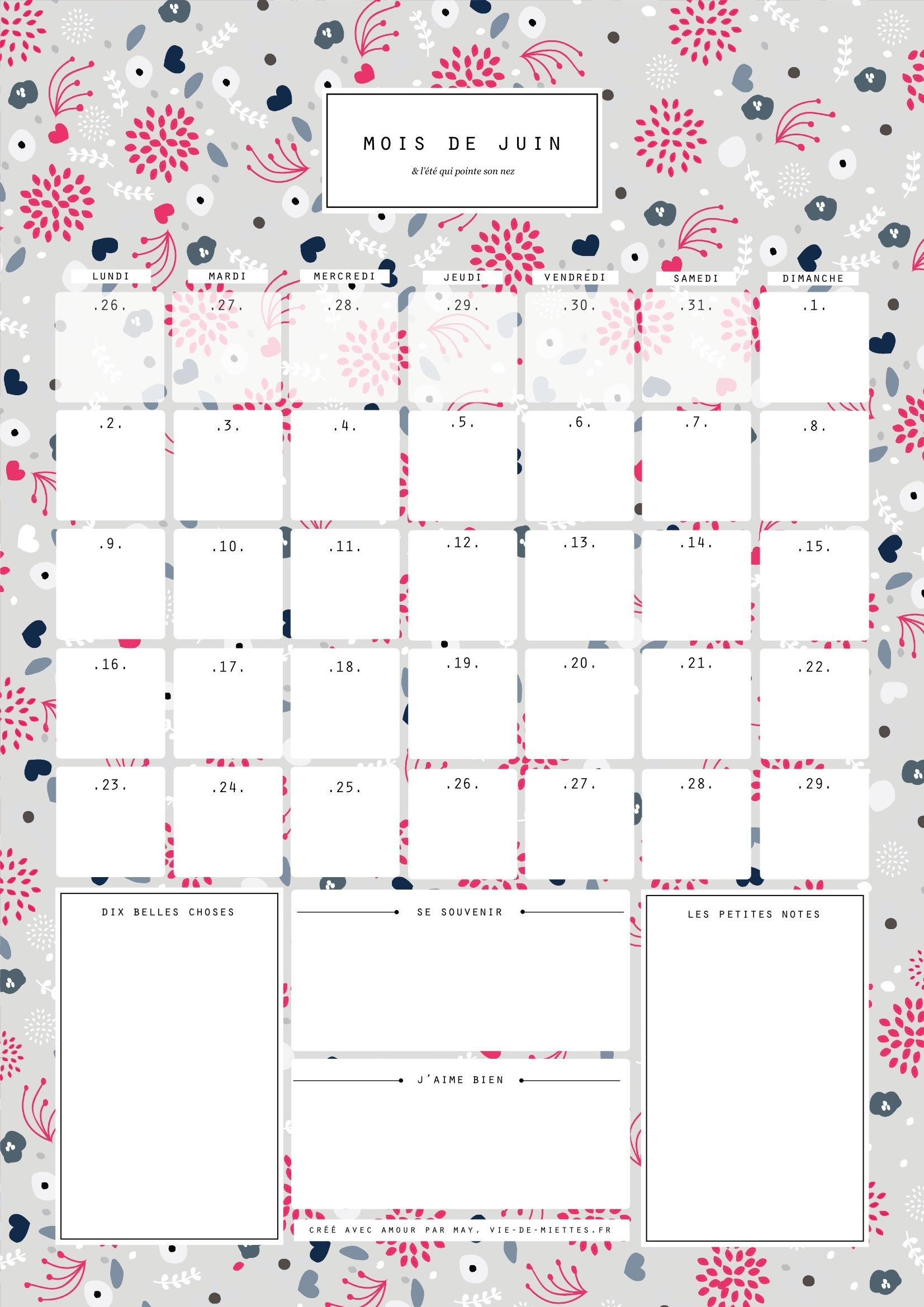 calendrier-juin-gris
