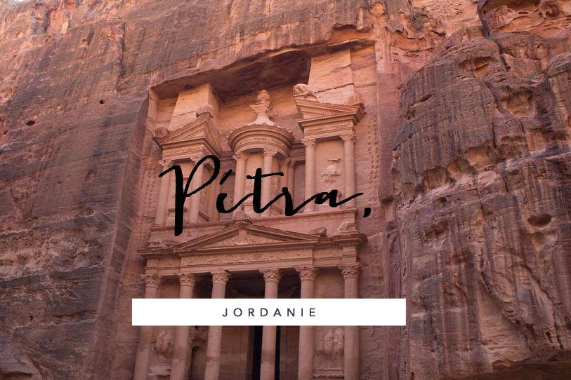 petra-rose-jordanie