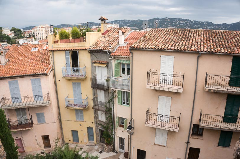 cannes-104