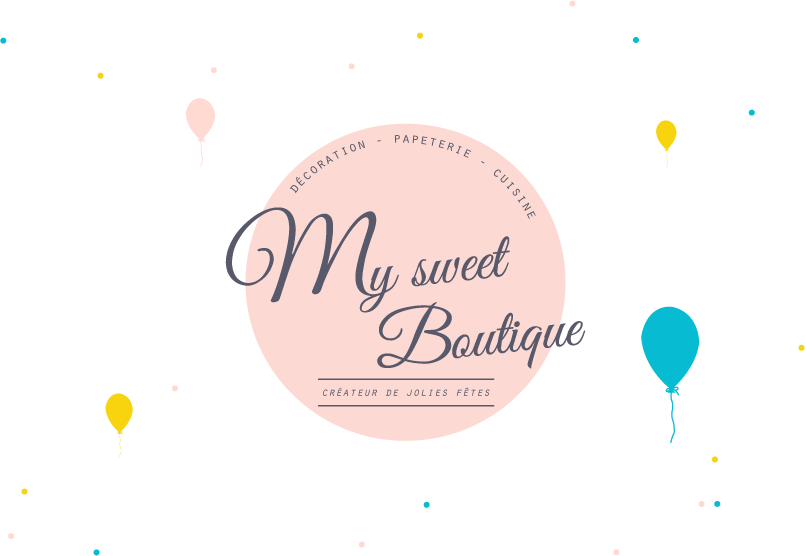 logo-mysweetboutique