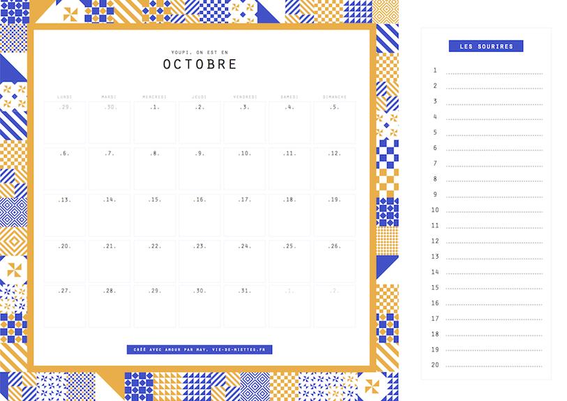 calendrier-octobre-2