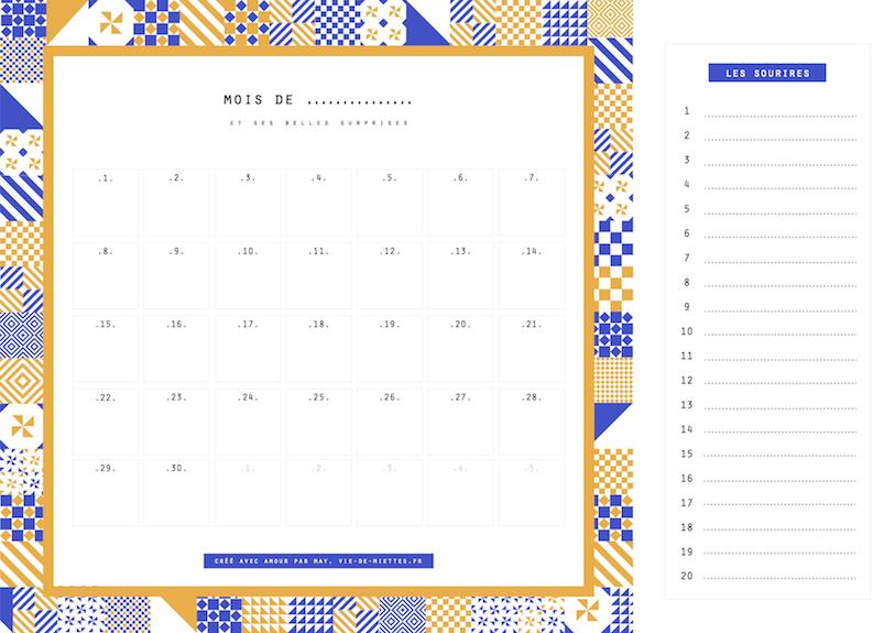 calendrier-octobre-5