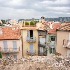 Week-end en amoureux à Cannes