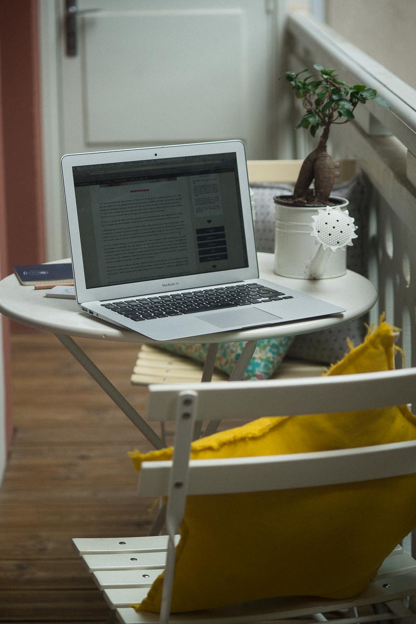 freelance-bilan-2-ans-26