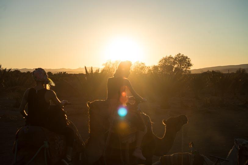 maroc-desert-amoureux