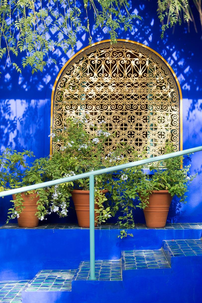 marrakech-53