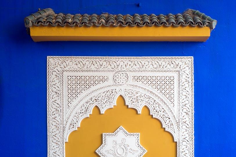 marrakech-67