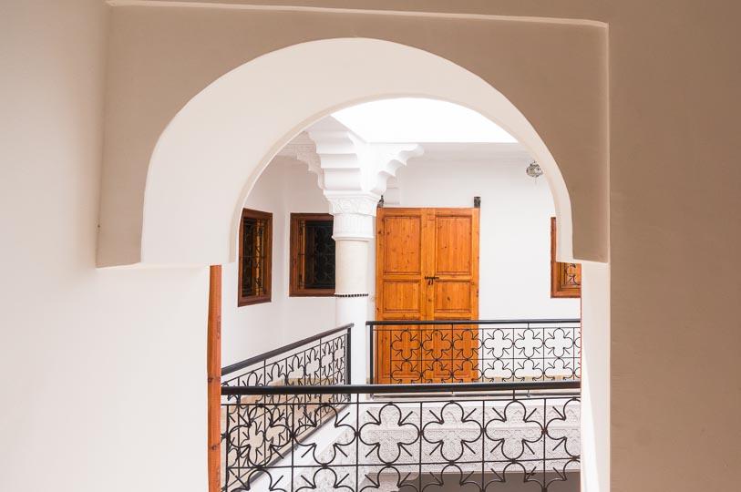 riad-romantique-marrakech