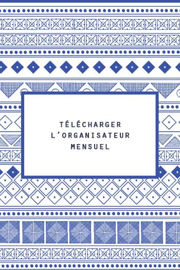 organisateur-oriental-telecharger