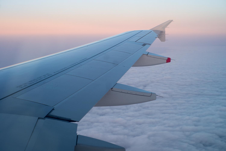 nuage-vue-hublot-1