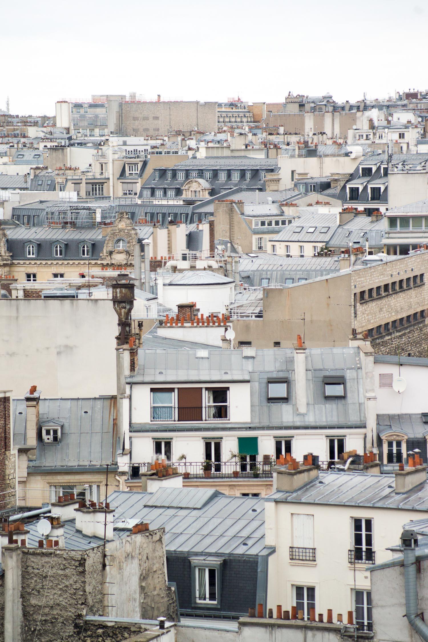 toits-parisien-tourisme-1