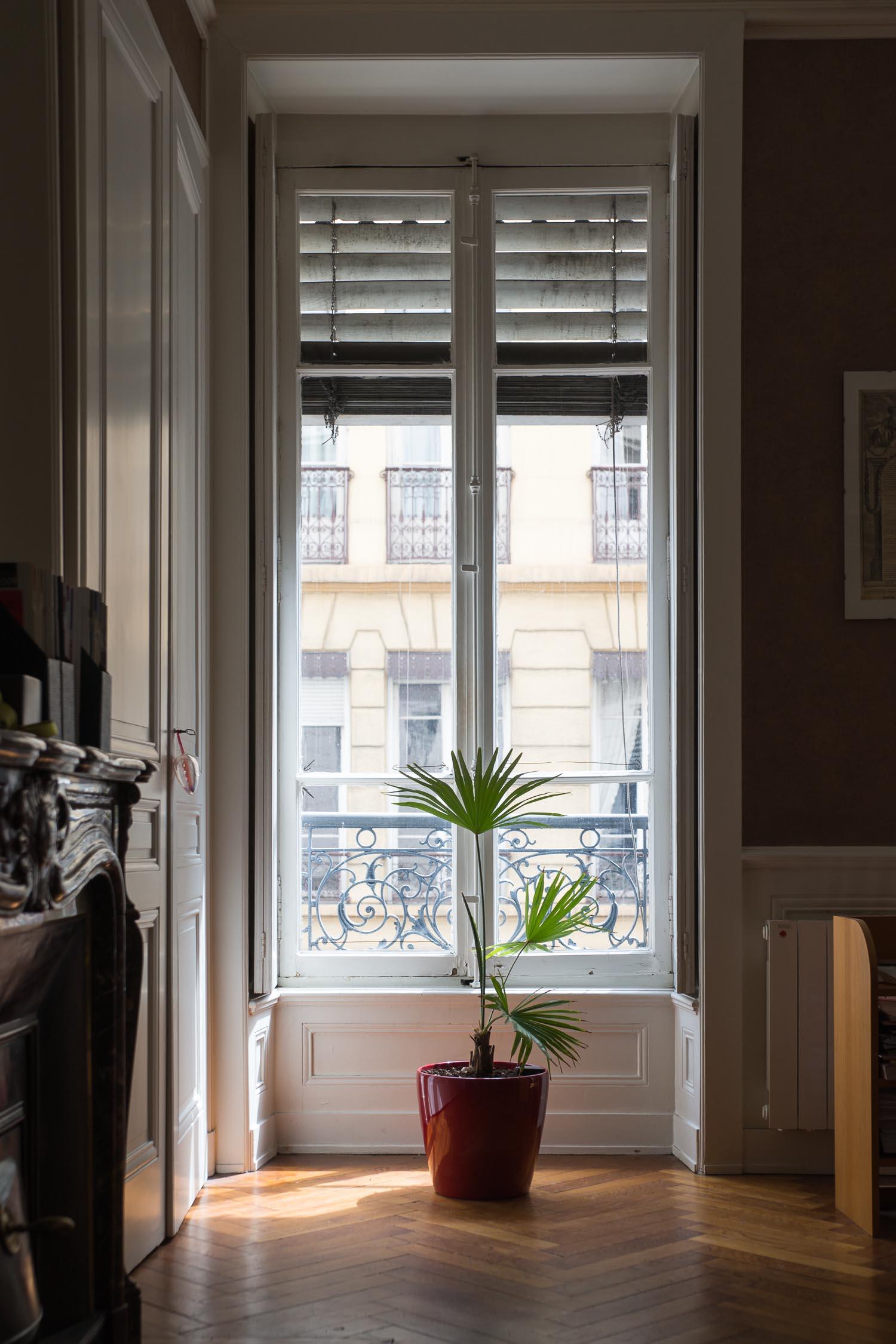 Avocat en droit du travail à Lyon