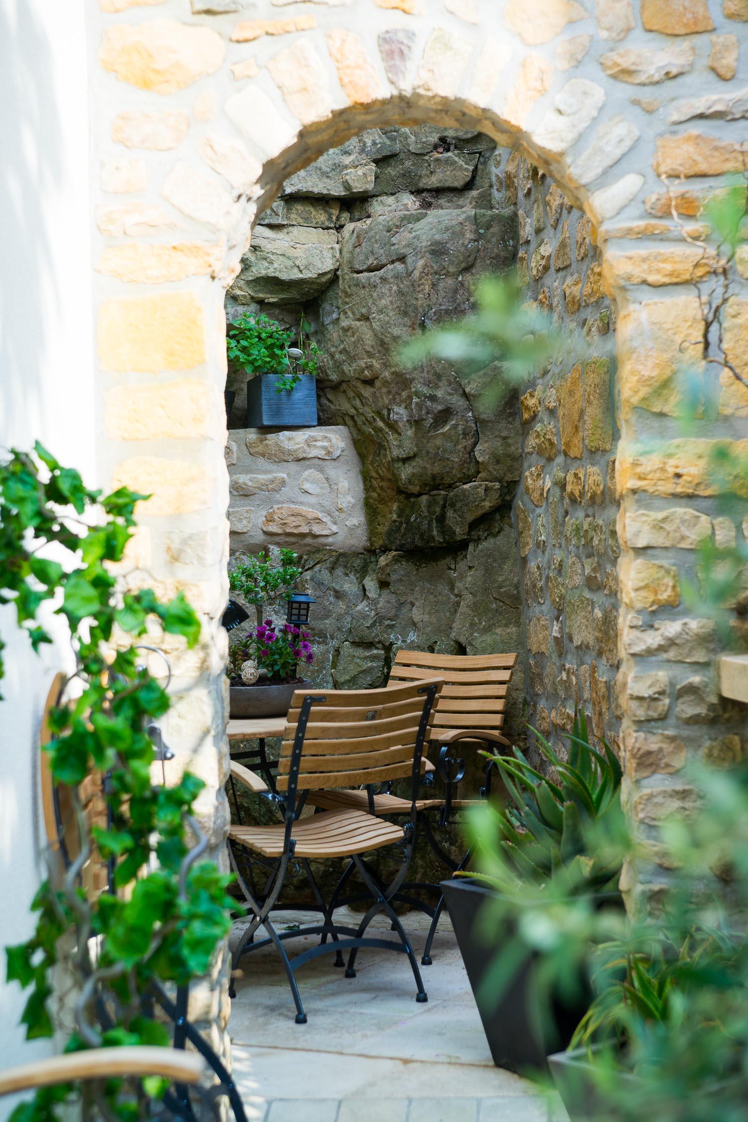 Luxembourg tourisme en amoureux