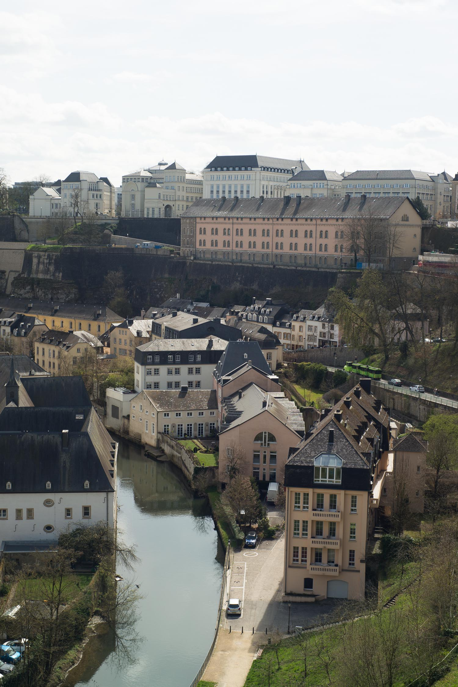 luxembourg-week-end-romantique-11