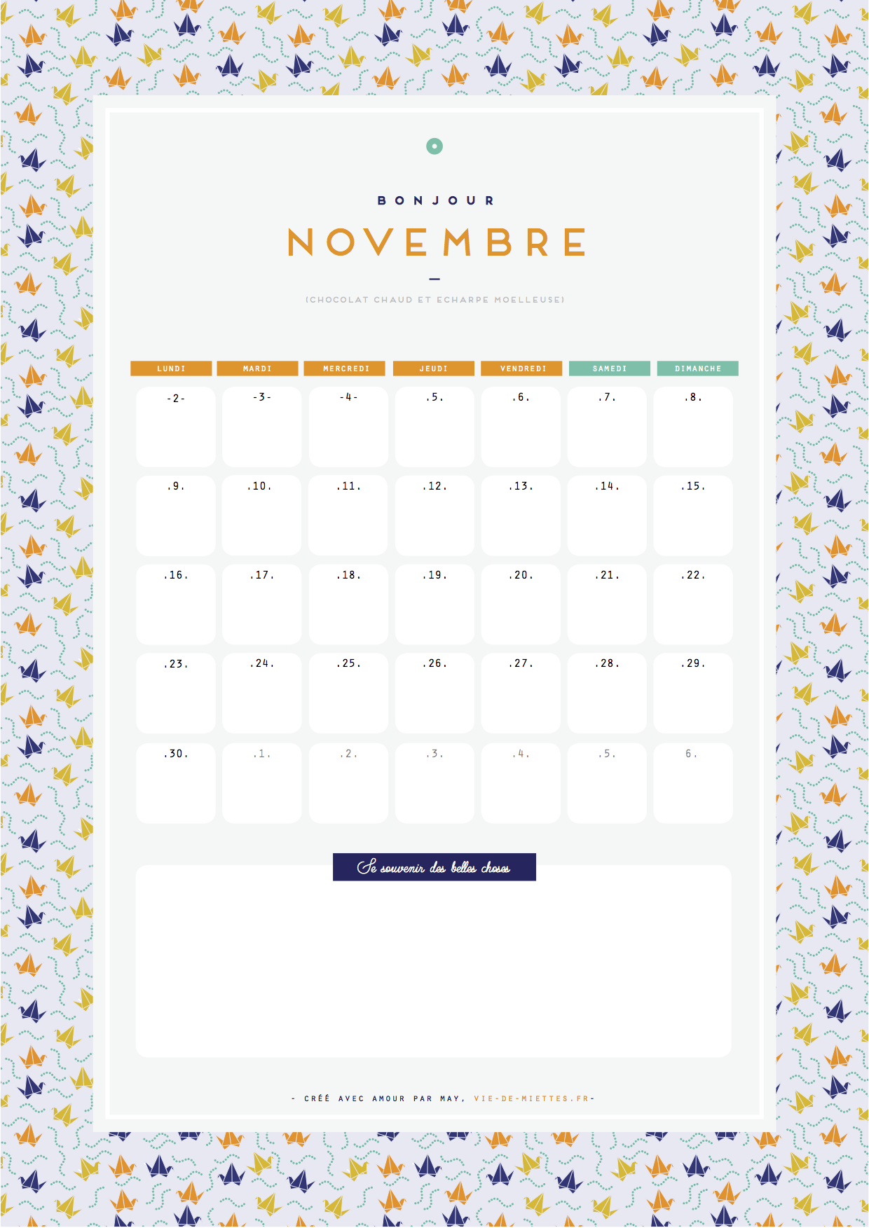 search results for �calendrier gratuit 2015� � calendar 2015