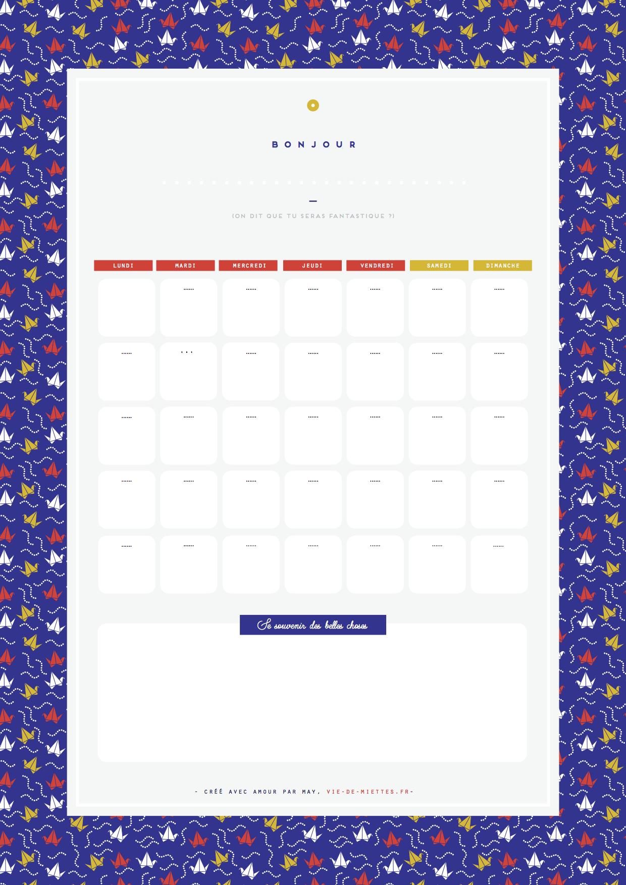 calendrier-novembre-imprimer