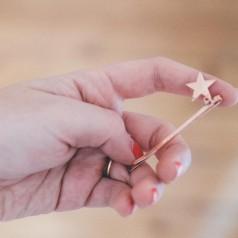 Croire en son étoile