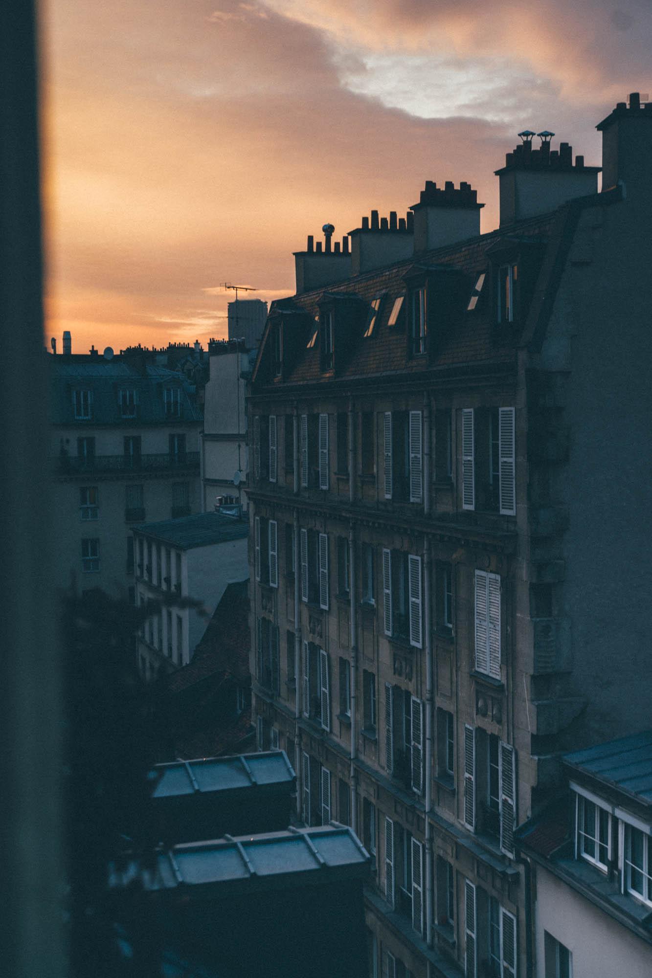 paris-romantique-en-amoureux