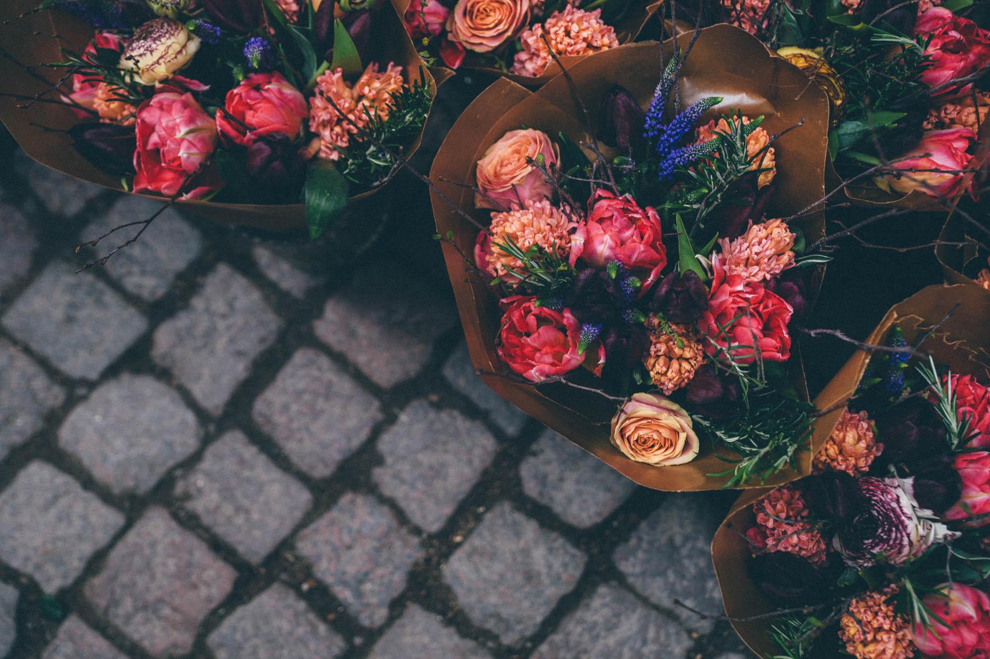 stockholm-romantique-8