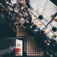 stockholm-romantique-restaurant