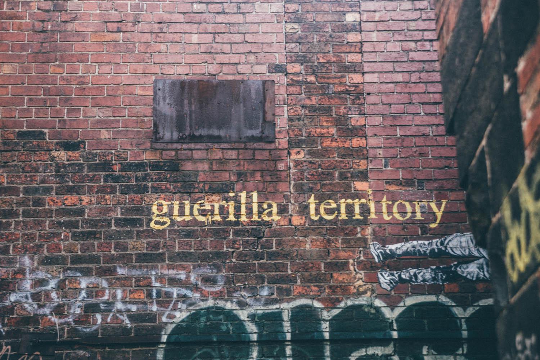 australie-guerrilla-territory