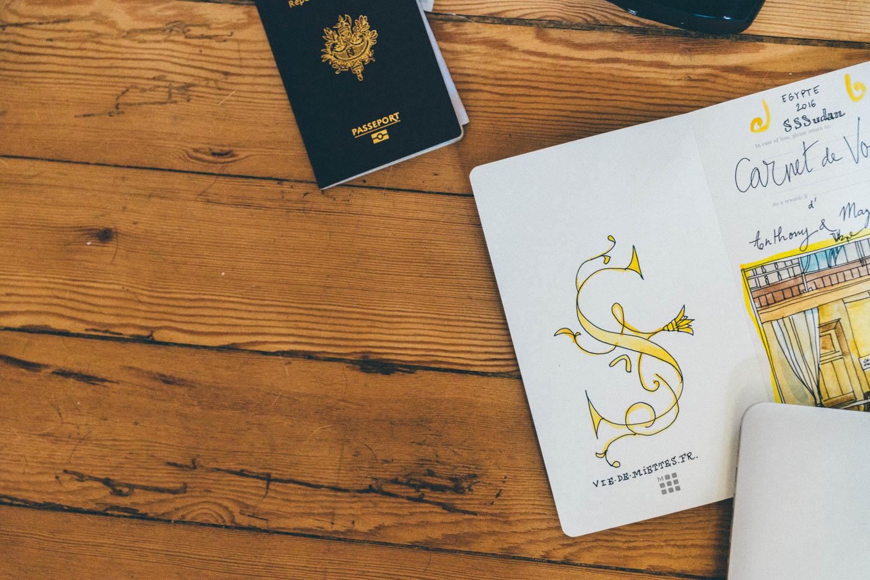 egypte-voyageurs-du-monde-9
