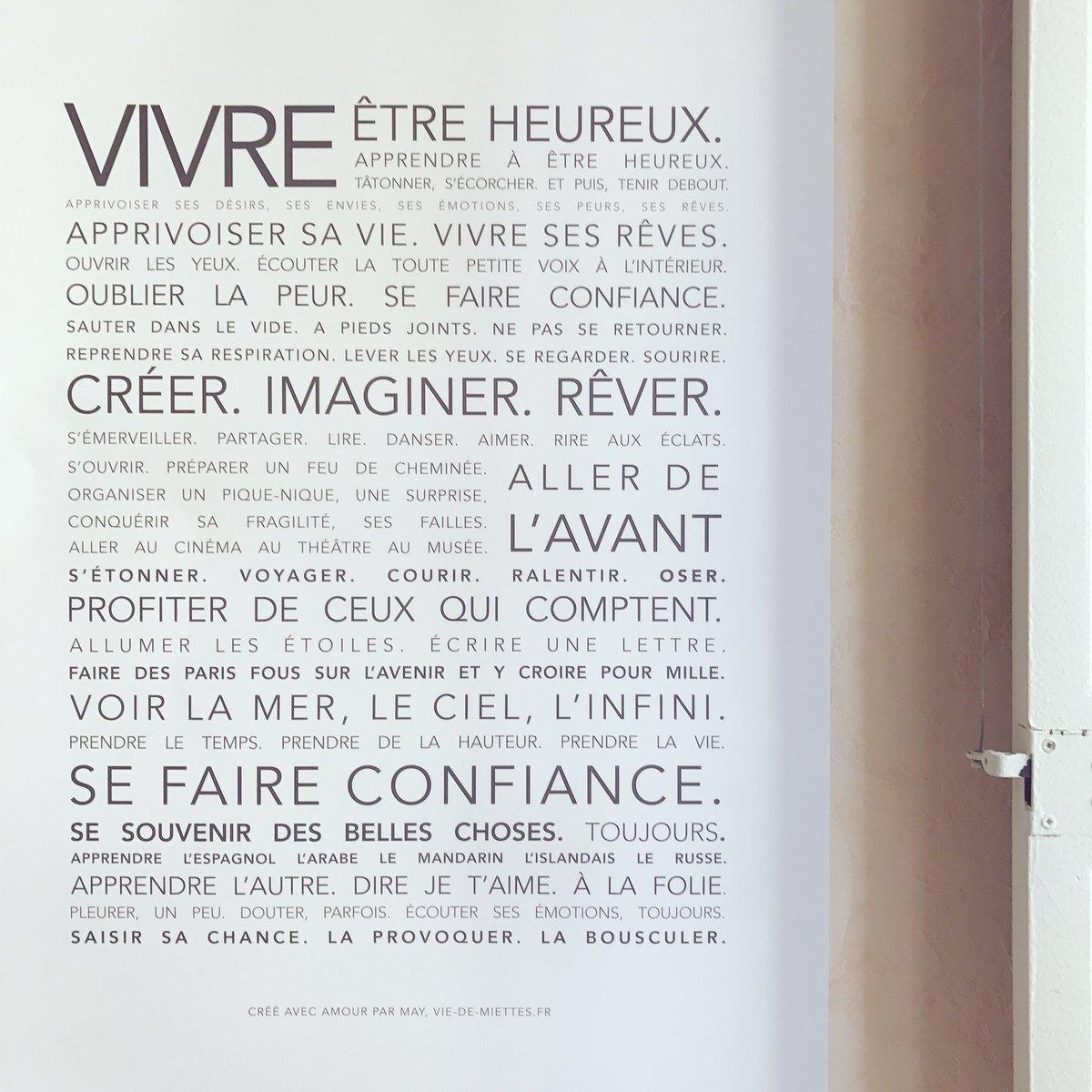affiche-inspirante