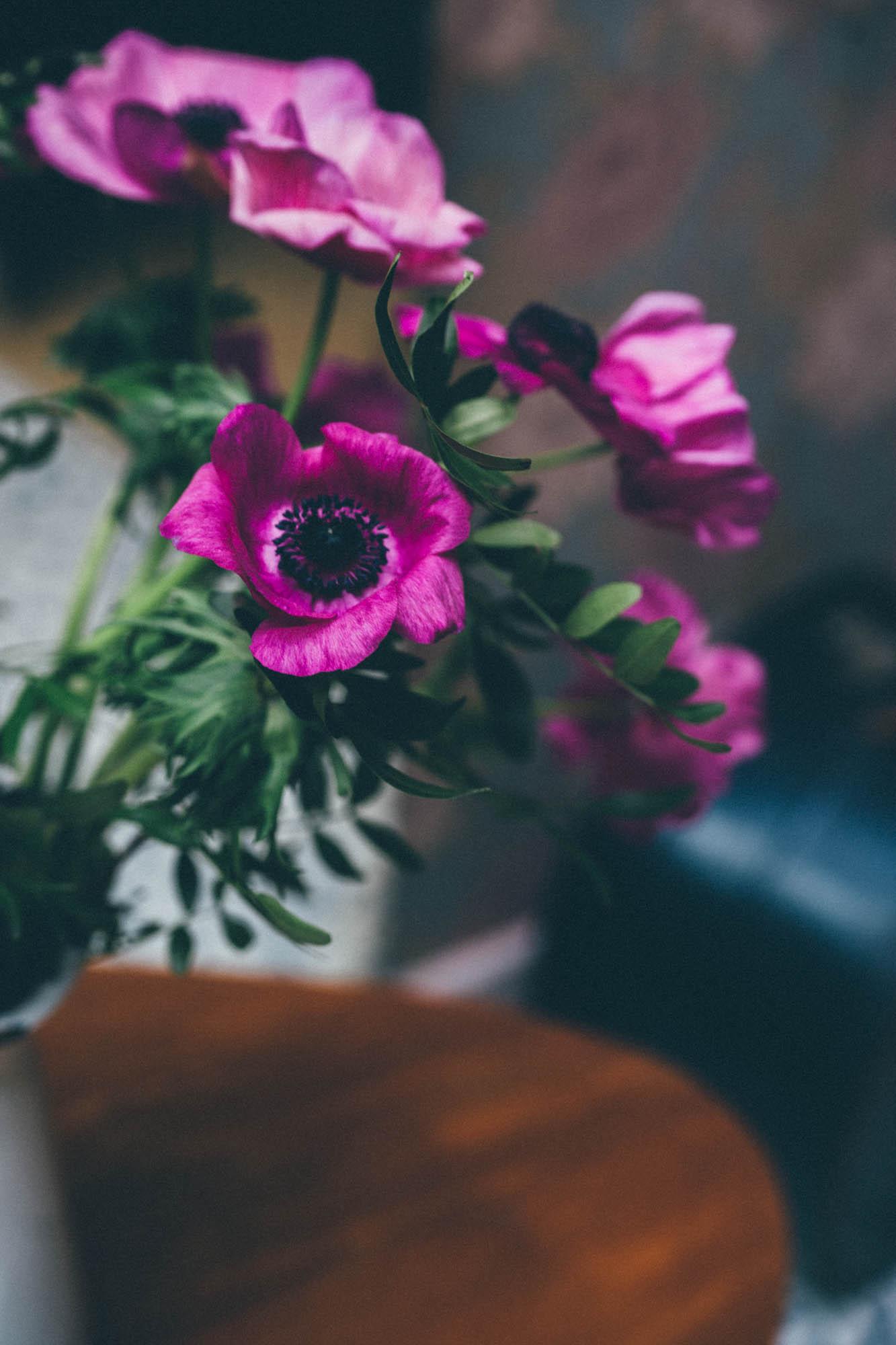 fleurs-paris-romantique