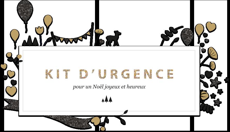Etiquette Menu De Noel A Imprimer.Kit Et Etiquettes De Noel A Imprimer Vie De Miettes