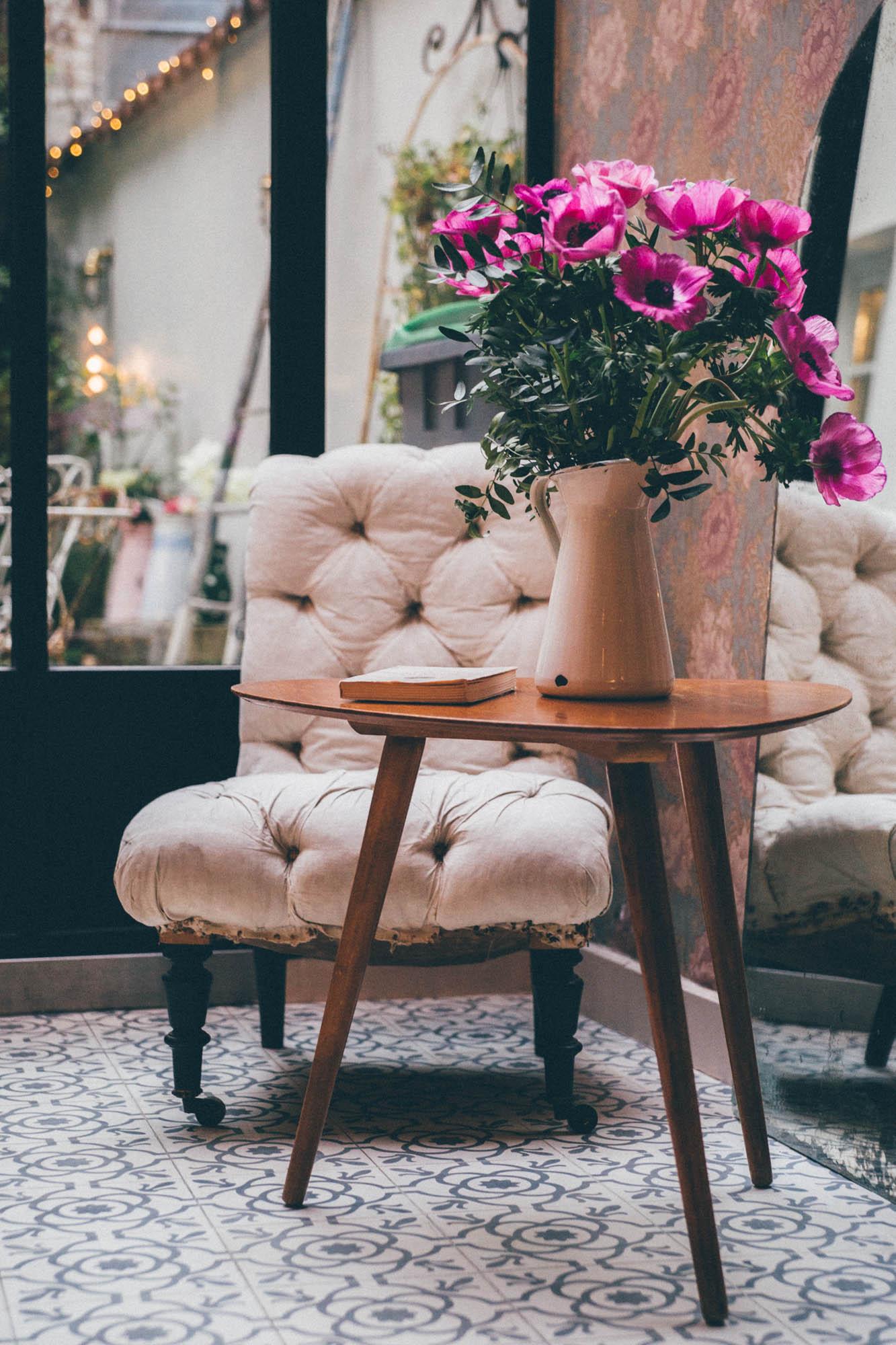 paris-romantique-hotel-henriette